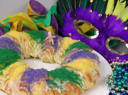 king_cake_beads_and_baby