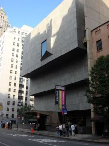 450px-whitney_museum_of_american_art_new_york