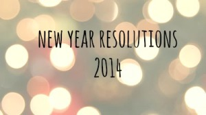 ny-resolutions-2014